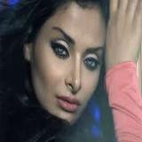 Ramsha Shifa's image