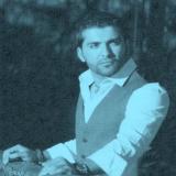 Samir Hamraaz's image