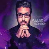 Samir Rohesh's image