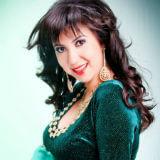 Sana Dilnaz's image