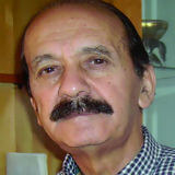 Shamsudin Masroor's image