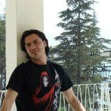 Shekib Hamdard's image