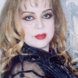 Seema Tarana's image