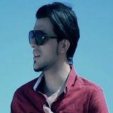 Sohail Arya's image