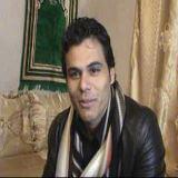 Taher Shawqi's image