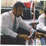 Tamim Amiri's image