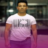 Tariq Yama's image