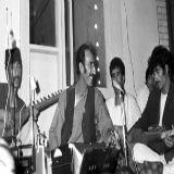 Ustad Amir Mohammad's image