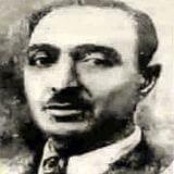 Ustad Ghulam Hussain's image