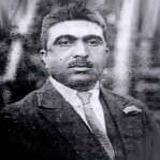 Ustad Qasim's image