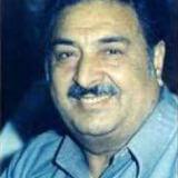 Ustad Sarahang's image
