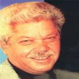 Ustad Jalil Zaland's image