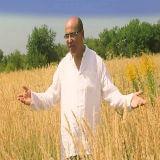 Wahab Ebrat's image