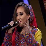 Zahra Elham's image